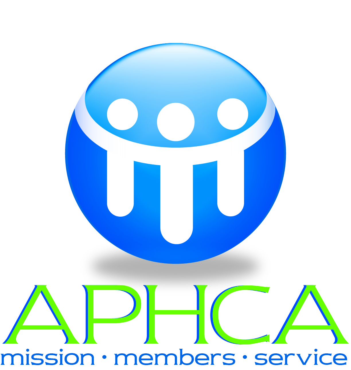 APHCA Final Logo with text