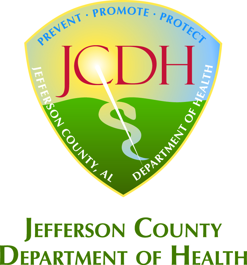 JCDH Logo no Alabama